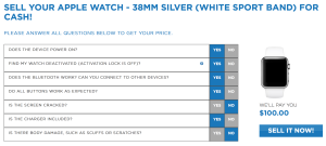 Sell Your Apple Watch Now to Get the Best Price